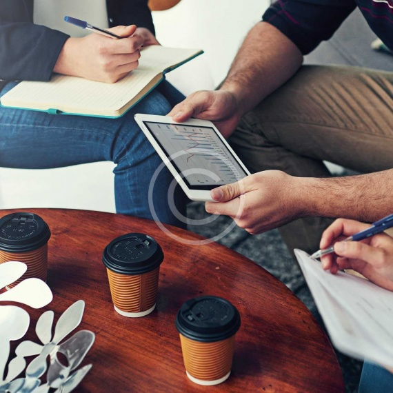 Top Ideas for New Startup Groups and Entrepreneurs