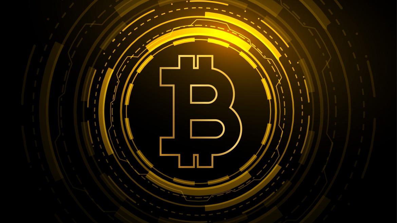 Ce este Bitcoin si cum functioneaza