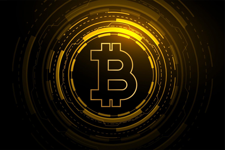 care este beneficiul bitcoin